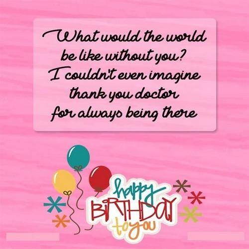 happy_38th_birthday_wishes6