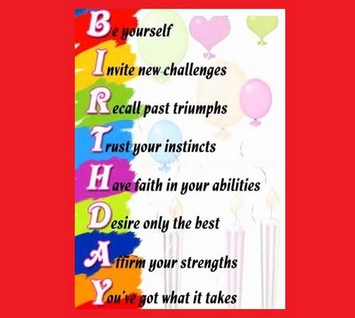 happy_42nd_birthday_wishes1