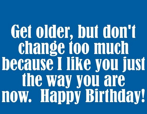 Happy 42nd Birthday Wishes Wishesgreeting