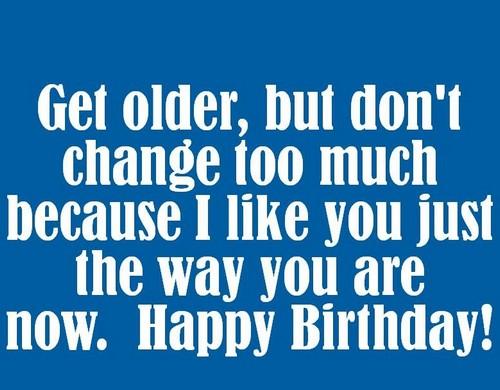 happy_42nd_birthday_wishes2