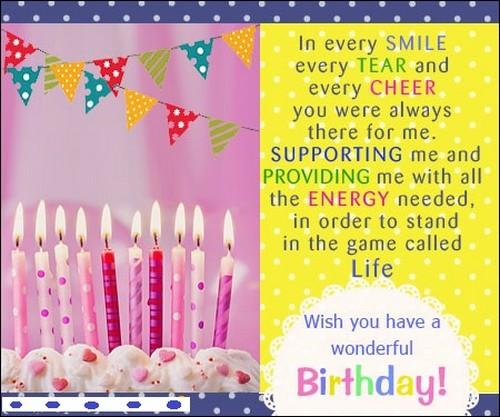 happy_42nd_birthday_wishes3