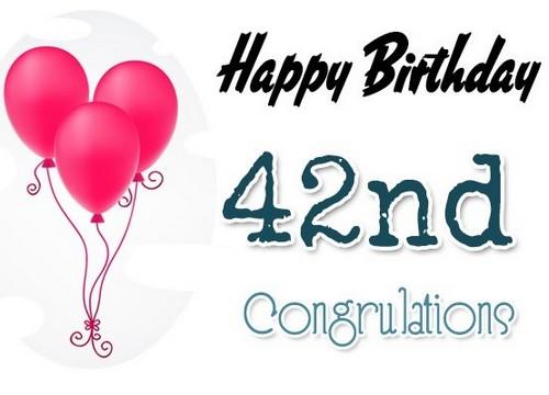 happy_42nd_birthday_wishes4