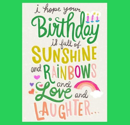 happy_42nd_birthday_wishes5