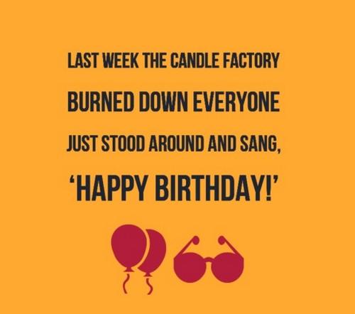 happy_43rd_birthday_wishes2