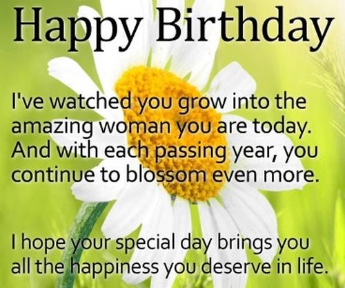 happy_43rd_birthday_wishes3