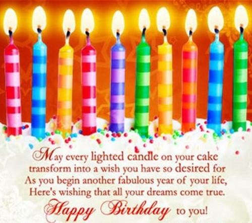 happy_43rd_birthday_wishes4