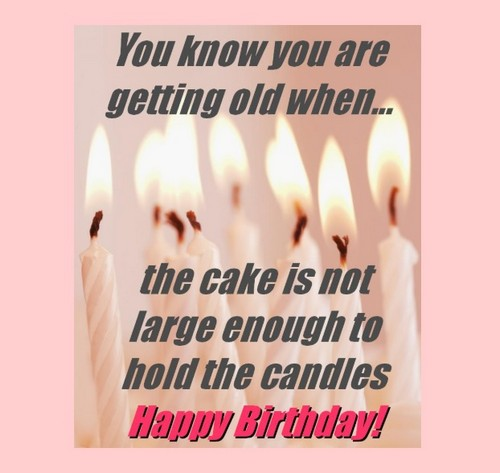 happy_43rd_birthday_wishes5