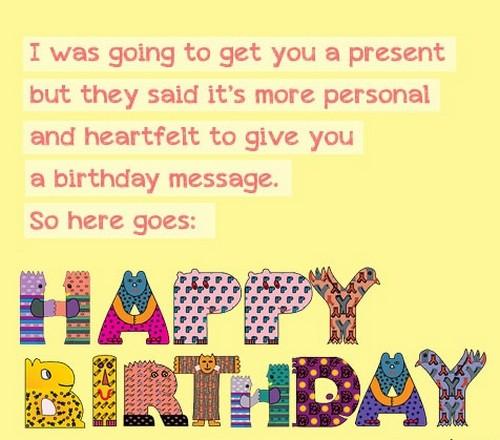 happy_43rd_birthday_wishes7