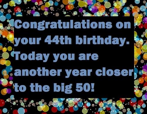 happy_44th_birthday_wishes2