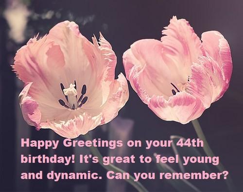 happy_44th_birthday_wishes5