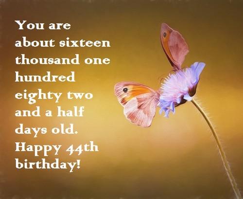 happy_44th_birthday_wishes6