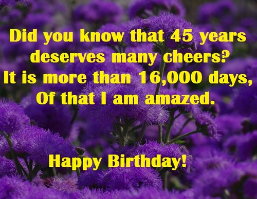 happy_45th_birthday_wishes2