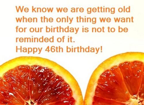 happy_46th_birthday_wishes2