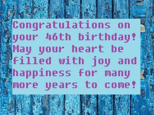 happy_46th_birthday_wishes3