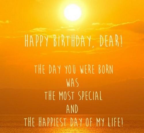 happy_46th_birthday_wishes4