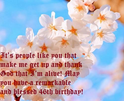 happy_46th_birthday_wishes5