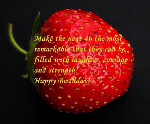 happy_46th_birthday_wishes6