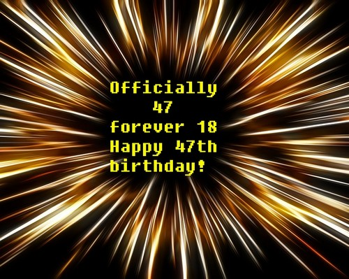 happy_47th_birthday_wishes1