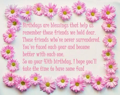 happy_47th_birthday_wishes6