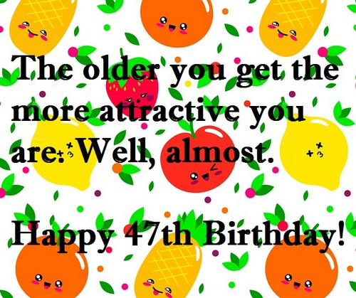 happy_47th_birthday_wishes7