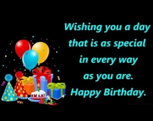 happy_51st_birthday_wishes3
