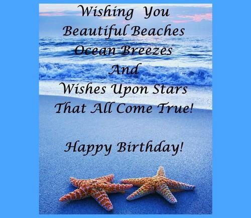 happy_52nd_birthday_wishes1