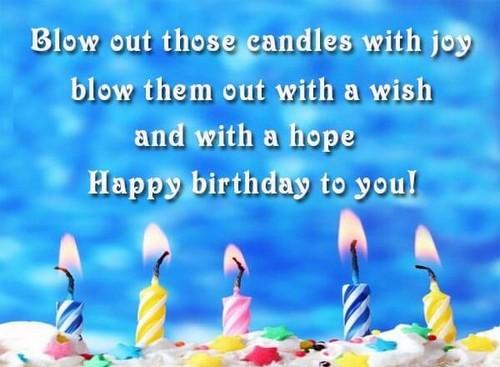 happy_52nd_birthday_wishes3