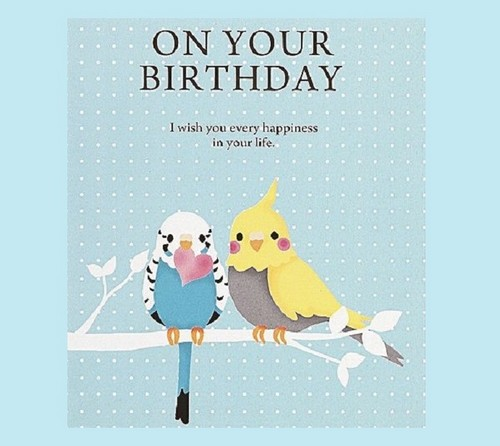 happy_52nd_birthday_wishes4