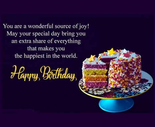 happy_52nd_birthday_wishes6