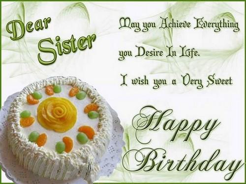happy_53rd_birthday_wishes1