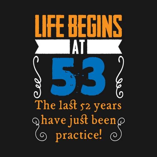 happy_53rd_birthday_wishes3