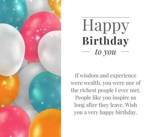 happy_53rd_birthday_wishes4