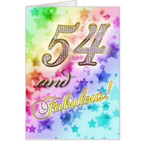 happy_54th_birthday_wishes2