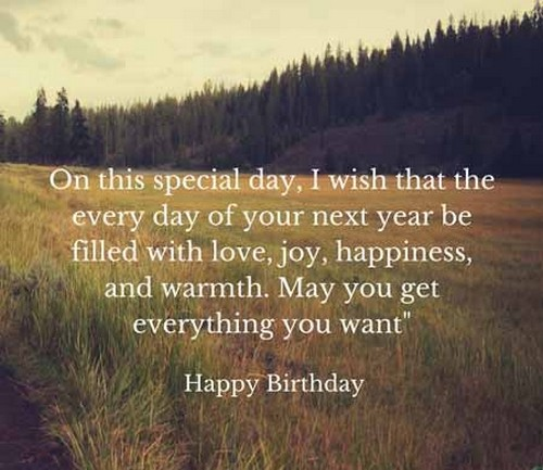 happy_54th_birthday_wishes3