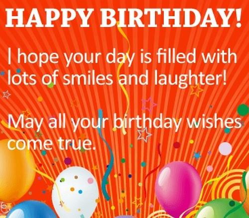 happy_56th_birthday_wishes2