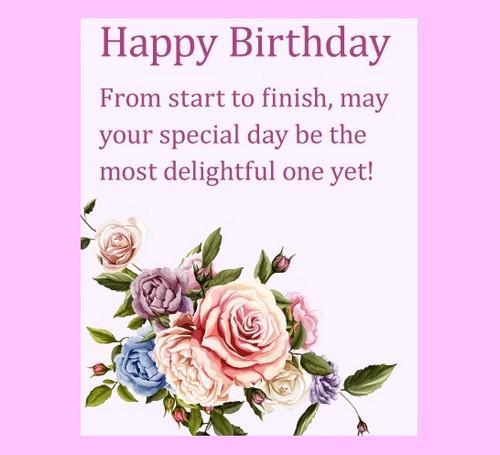 happy_56th_birthday_wishes3