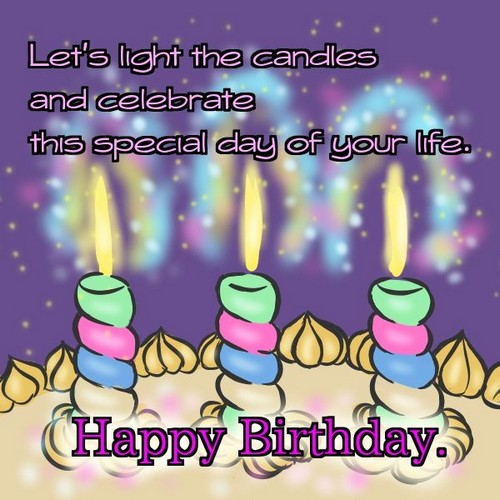happy_56th_birthday_wishes5