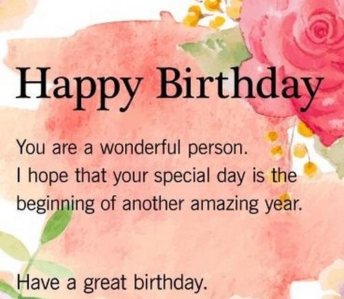 happy_56th_birthday_wishes6