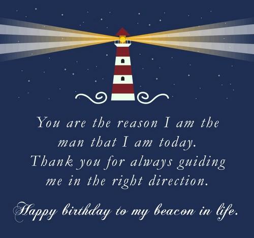 happy_58th_birthday_wishes1