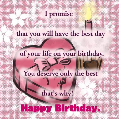 happy_58th_birthday_wishes3
