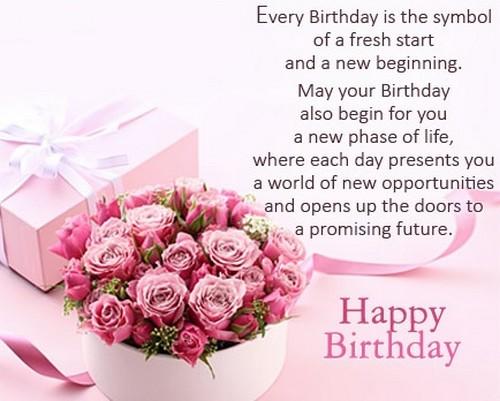 happy_58th_birthday_wishes6