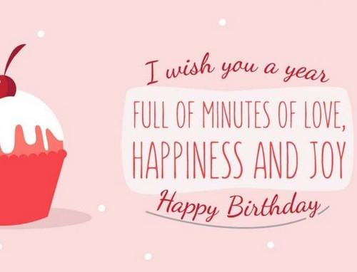 happy_59th_birthday_wishes4