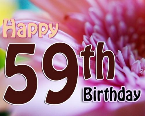 happy_59th_birthday_wishes5