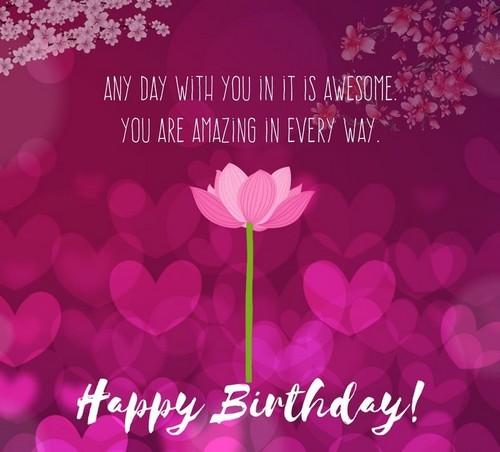 happy_59th_birthday_wishes7