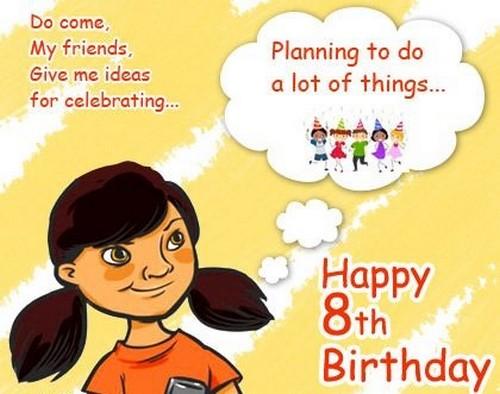 happy_8th_birthday3