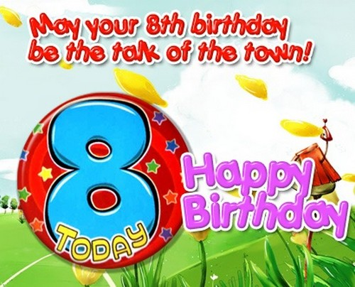 happy_8th_birthday4