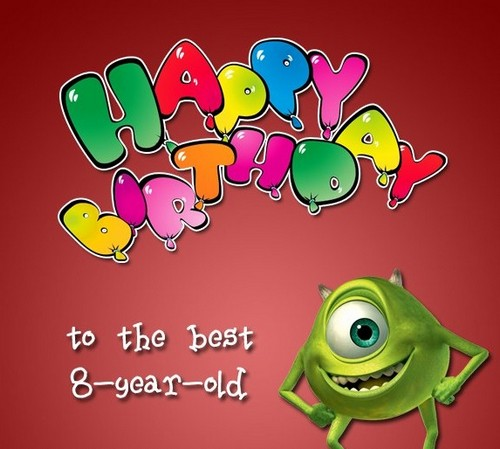 happy_8th_birthday6