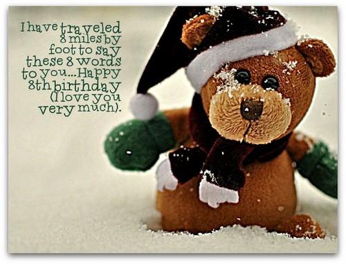 happy_8th_birthday7