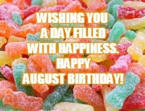 happy_birthday_august1