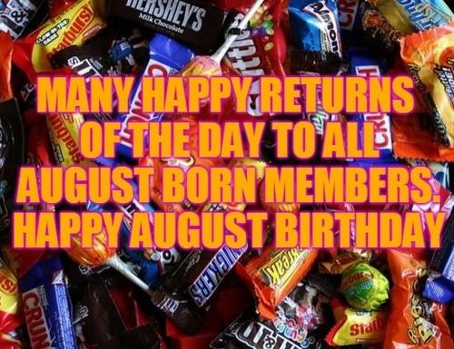 happy_birthday_august4